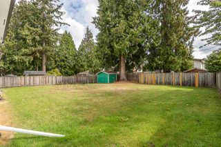 Photo 18: 10232 142A Street in Surrey: Whalley House for sale (North Surrey)  : MLS®# R2310816