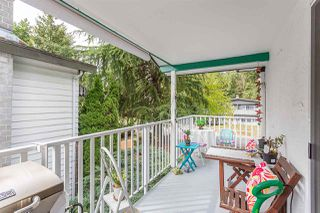Photo 11: 10232 142A Street in Surrey: Whalley House for sale (North Surrey)  : MLS®# R2310816