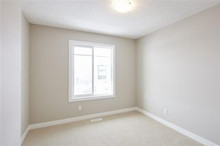 Photo 18: 9020 52 Street NE in Calgary: Saddle Ridge Semi Detached for sale : MLS®# C4209406