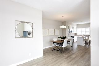 Photo 7: 9020 52 Street NE in Calgary: Saddle Ridge Semi Detached for sale : MLS®# C4209406