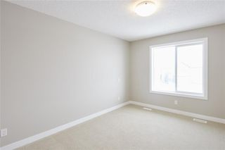 Photo 20: 9020 52 Street NE in Calgary: Saddle Ridge Semi Detached for sale : MLS®# C4209406