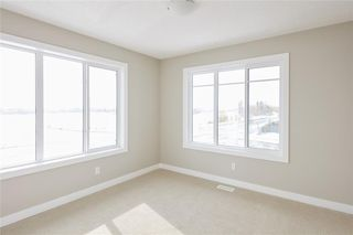 Photo 17: 9020 52 Street NE in Calgary: Saddle Ridge Semi Detached for sale : MLS®# C4209406