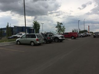Photo 4: 108 1803 91 street in Edmonton: Zone 53 Retail for sale : MLS®# E4133578