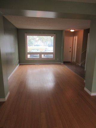 Main Photo: 9 12065 162 Avenue in Edmonton: Zone 27 Townhouse for sale : MLS®# E4134198