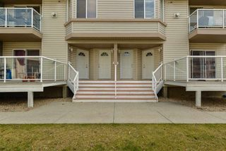 Main Photo: 39 2505 42 Street NW in Edmonton: Zone 29 Townhouse for sale : MLS®# E4134201