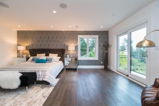 Photo 12: 771 WESTCOT Place in West Vancouver: British Properties House for sale : MLS®# R2320315