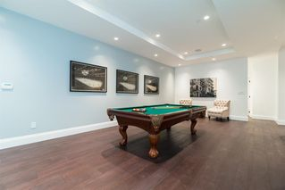 Photo 17: 771 WESTCOT Place in West Vancouver: British Properties House for sale : MLS®# R2320315