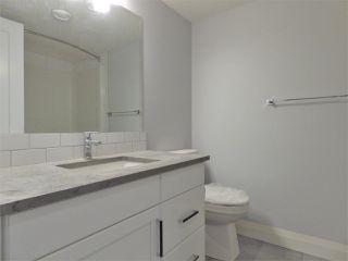 Photo 23: 8534 81 Avenue in Edmonton: Zone 17 House for sale : MLS®# E4135410