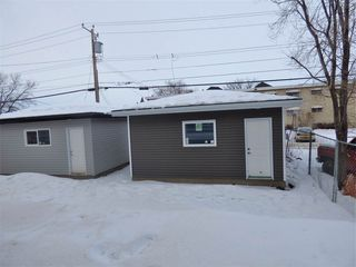 Photo 26: 8534 81 Avenue in Edmonton: Zone 17 House for sale : MLS®# E4135410