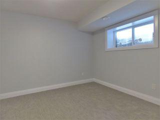 Photo 22: 8534 81 Avenue in Edmonton: Zone 17 House for sale : MLS®# E4135410