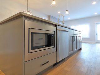 Photo 6: 8534 81 Avenue in Edmonton: Zone 17 House for sale : MLS®# E4135410