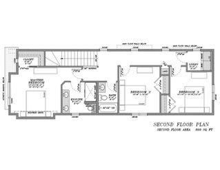 Photo 29: 8534 81 Avenue in Edmonton: Zone 17 House for sale : MLS®# E4135410