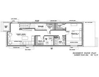 Photo 30: 8534 81 Avenue in Edmonton: Zone 17 House for sale : MLS®# E4135410