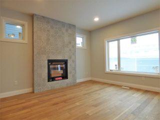 Photo 8: 8534 81 Avenue in Edmonton: Zone 17 House for sale : MLS®# E4135410