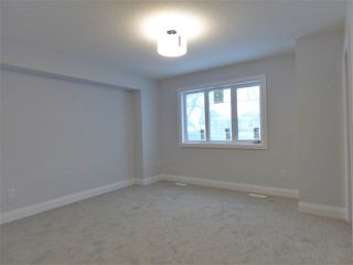 Photo 17: 8534 81 Avenue in Edmonton: Zone 17 House for sale : MLS®# E4135410