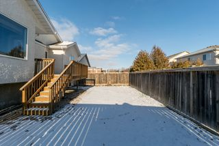 Photo 24: 22 Wingate Court in Winnipeg: Residential for sale (1M)  : MLS®# 1829907