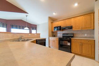 Photo 3: 22 Wingate Court in Winnipeg: Residential for sale (1M)  : MLS®# 1829907