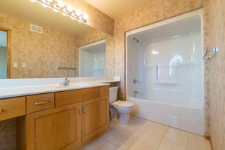 Photo 16: 22 Wingate Court in Winnipeg: Residential for sale (1M)  : MLS®# 1829907
