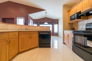 Photo 4: 22 Wingate Court in Winnipeg: Residential for sale (1M)  : MLS®# 1829907