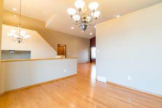 Photo 12: 22 Wingate Court in Winnipeg: Residential for sale (1M)  : MLS®# 1829907