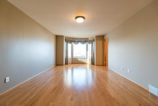 Photo 13: 22 Wingate Court in Winnipeg: Residential for sale (1M)  : MLS®# 1829907