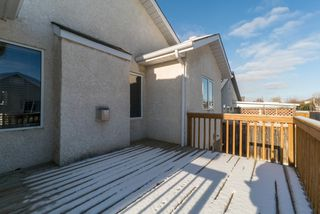 Photo 25: 22 Wingate Court in Winnipeg: Residential for sale (1M)  : MLS®# 1829907