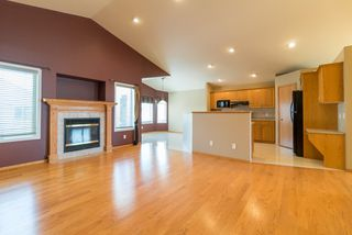 Photo 9: 22 Wingate Court in Winnipeg: Residential for sale (1M)  : MLS®# 1829907