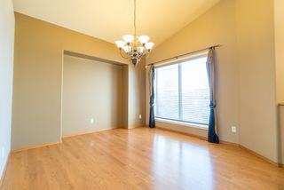 Photo 11: 22 Wingate Court in Winnipeg: Residential for sale (1M)  : MLS®# 1829907