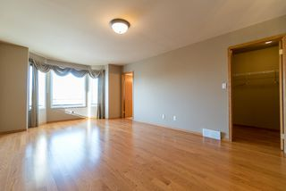 Photo 14: 22 Wingate Court in Winnipeg: Residential for sale (1M)  : MLS®# 1829907