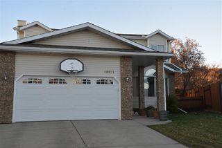 Main Photo: 10811 18 Avenue in Edmonton: Zone 16 House for sale : MLS®# E4139931