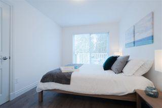 Photo 10: 410 3235 W 4TH Avenue in Vancouver: Kitsilano Condo for sale (Vancouver West)  : MLS®# R2331867