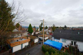 Photo 15: 410 3235 W 4TH Avenue in Vancouver: Kitsilano Condo for sale (Vancouver West)  : MLS®# R2331867
