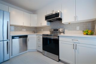 Photo 4: 410 3235 W 4TH Avenue in Vancouver: Kitsilano Condo for sale (Vancouver West)  : MLS®# R2331867