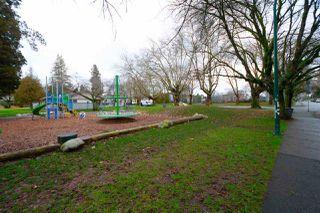 Photo 20: 410 3235 W 4TH Avenue in Vancouver: Kitsilano Condo for sale (Vancouver West)  : MLS®# R2331867