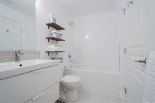 Photo 14: 410 3235 W 4TH Avenue in Vancouver: Kitsilano Condo for sale (Vancouver West)  : MLS®# R2331867