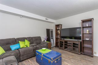 Photo 9: 1832 KEYS Place in Abbotsford: Central Abbotsford House for sale : MLS®# R2331325