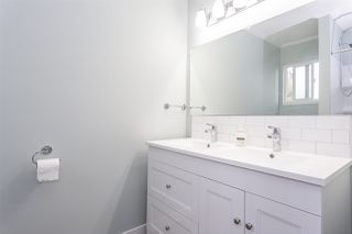 Photo 13: 1832 KEYS Place in Abbotsford: Central Abbotsford House for sale : MLS®# R2331325