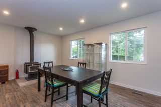 Photo 6: 1832 KEYS Place in Abbotsford: Central Abbotsford House for sale : MLS®# R2331325