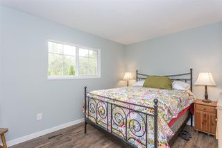 Photo 11: 1832 KEYS Place in Abbotsford: Central Abbotsford House for sale : MLS®# R2331325