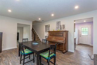 Photo 7: 1832 KEYS Place in Abbotsford: Central Abbotsford House for sale : MLS®# R2331325