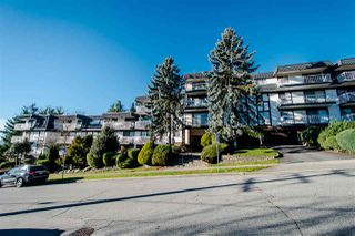 "Photo 15: 515 371 ELLESMERE Avenue in Burnaby: Capitol Hill BN Condo for sale in ""WESTCLIFF ARMS"" (Burnaby North)  : MLS®# R2333023"