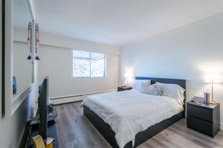 "Photo 10: 515 371 ELLESMERE Avenue in Burnaby: Capitol Hill BN Condo for sale in ""WESTCLIFF ARMS"" (Burnaby North)  : MLS®# R2333023"
