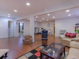 Photo 24: 26 HARMONY Crescent: Stony Plain House for sale : MLS®# E4140759