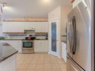 Photo 15: 26 HARMONY Crescent: Stony Plain House for sale : MLS®# E4140759