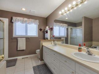 Photo 21: 26 HARMONY Crescent: Stony Plain House for sale : MLS®# E4140759
