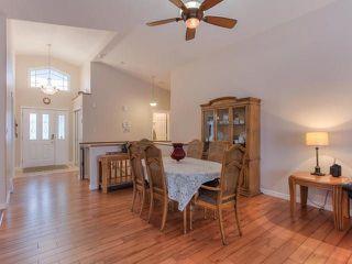 Photo 3: 26 HARMONY Crescent: Stony Plain House for sale : MLS®# E4140759