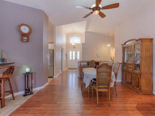 Photo 4: 26 HARMONY Crescent: Stony Plain House for sale : MLS®# E4140759