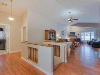 Photo 17: 26 HARMONY Crescent: Stony Plain House for sale : MLS®# E4140759