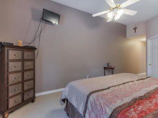 Photo 20: 26 HARMONY Crescent: Stony Plain House for sale : MLS®# E4140759
