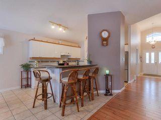 Photo 16: 26 HARMONY Crescent: Stony Plain House for sale : MLS®# E4140759